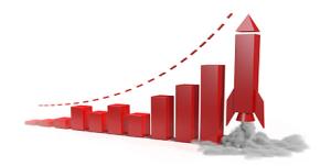 crescimento da vonin em 2015