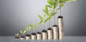 """Ilustração para o Post """"10 dicas para o Crescimento do seu negócio"""""""